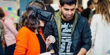idée d'entreprise innovation lab Création et lancement de produits innovants Création d'un produit innovant