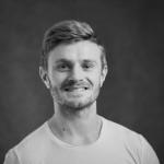 barthelemy fendt alumni startup entrepreneur