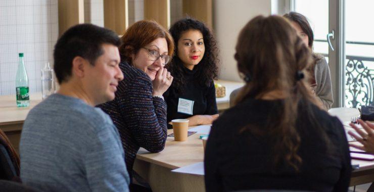 formation lean startup agilité