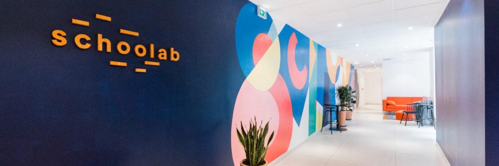 accélérateur startup paris