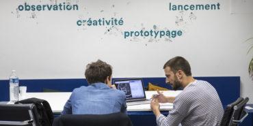 Comment choisir son incubateur de startup