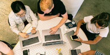 incubateur startup