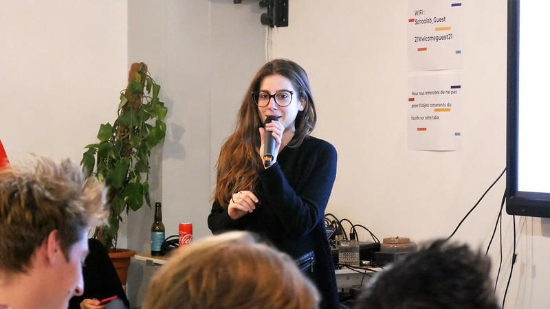 piscine entrepreneuriat startup formation en ligne `
