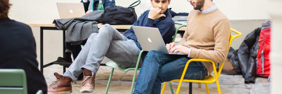 comment bien choisir incubateur de startup