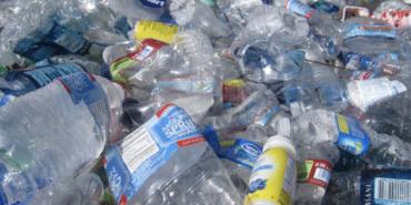 emballage plastique innovation