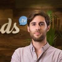 intégrer un incubateur de startup