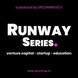 épisode startup