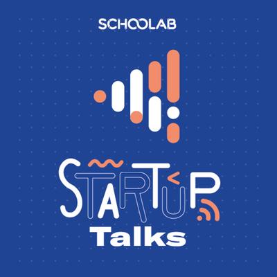 podcast entrepreneur