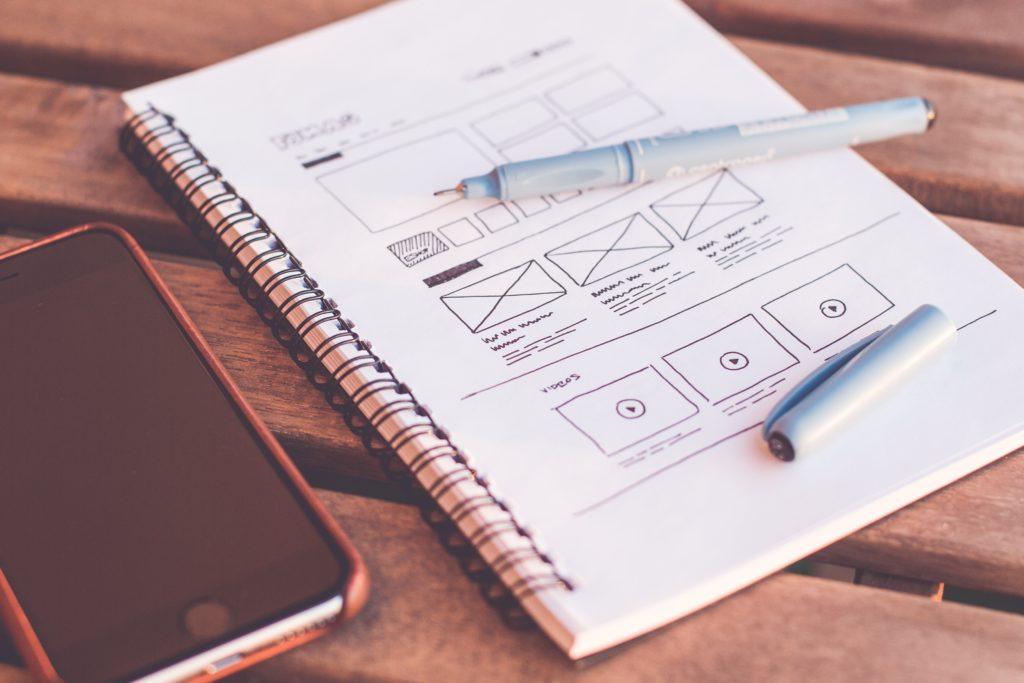 prototypage prototypage rapide design thinking prototypage lancement d une nouvelle offre plan de lancement produit entreprise prototypage lancement produit marketing innovation produit marketing