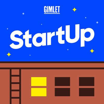 podcasts entrepreneurs