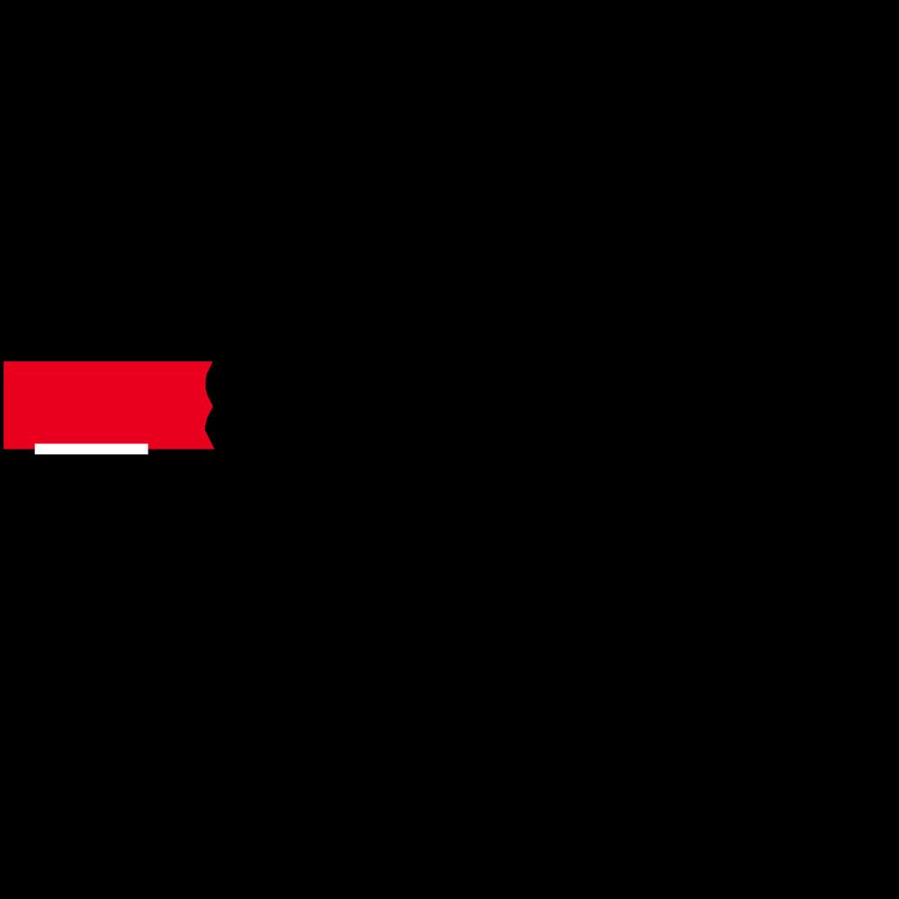 Agile méthode agile scrum agile scrum management agile agile project management lean startup gestion de projet agile projet agile lean management manifeste agile scrum agile sprint méthodes d'innovation Design thinking atelier design thinking design thinking process
