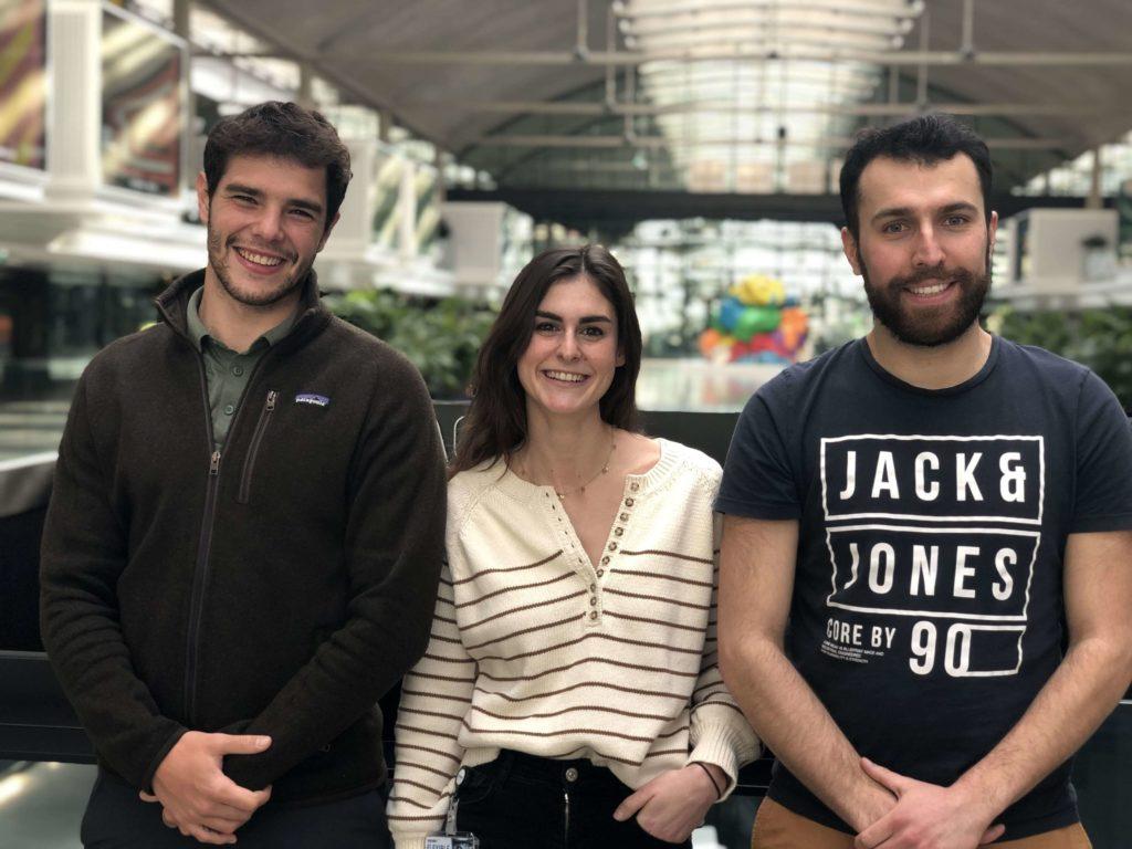 startups innovantes