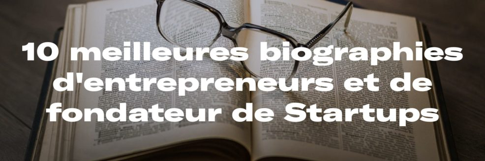 Biographie Entrepreneur.001-min