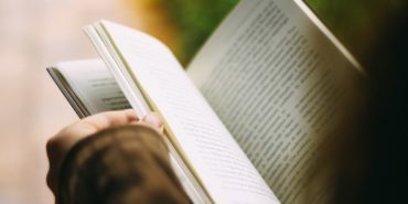 livres startup