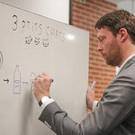 formation creativite innovation paris