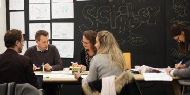 Formation creativite innovation